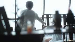 MBLAQ - Y [MV/HD]