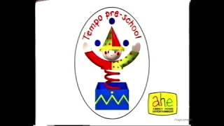 Abbey Home Video/Tempo Video/Tempo Preschool