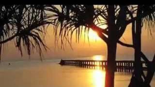 Vivo per lei - Andrea Bocelli