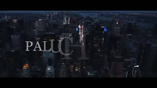 "Paluch x ReTo - ""ŻYCIOWY BEEF"" (BuLKa Blend)"
