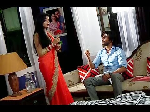 Xxx Mp4 Kalash Full Episode Ravi Tries To Impress Devika 3gp Sex