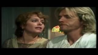 Terre Indigo Episode 7 1996