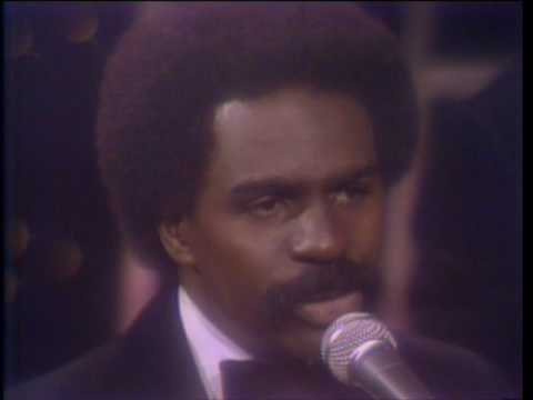 The Whispers - Lady (Official Music Video)
