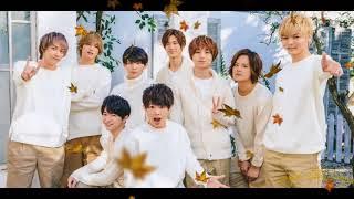 「歌ってみた」Hey! Say! JUMP - Kiss Diary (Cover by Dear9)