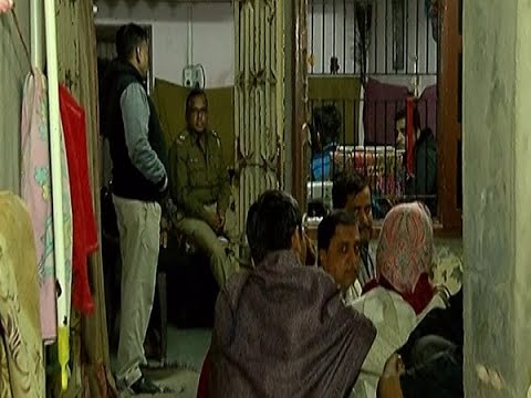 Xxx Mp4 Woman Committed Suicide In Ahmdabad 3gp Sex