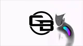 Gianluca Vacchi - Viento (Extended Mix)
