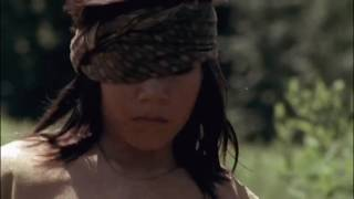 02   Tecumseh's Vision