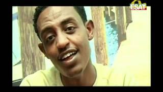 EM86 Alemayehu Getachew     afeaweshign Ethiopian Music