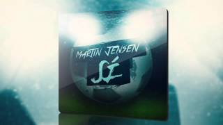 Remix Cristiano Ronaldo Siii Ballon D'or 2015 Full Version BY Martin Jensen