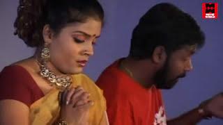 ഇതു കണ്ടിട്ട് ഒരു നിമിഷം അമ്പരന്നുപോയി # Malayalam Comedy Skit Stage Show # Malayalam Comedy Show
