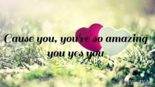 Fall in Love (lyrics) - John Neil Roa
