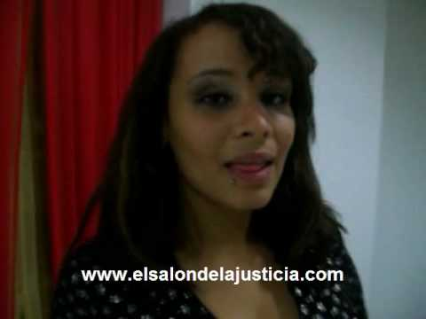 entrevista a la deseable dj jowga y mcd