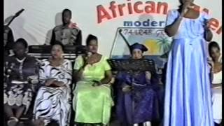 East African Melody Modern Taarab Ya Mbayana Imemuumbua  Official Video