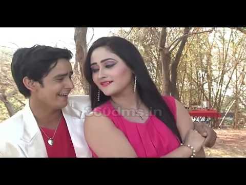 Xxx Mp4 CHIDIYA GHAR Koyal S Hot Modern Look Makes Pappi Crazy Full On Romance Watch Video 3gp Sex