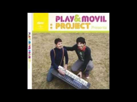 Play & Movil Project Mimo