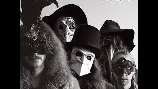 Salems Pot - Pronounce This! (2016) Full Album
