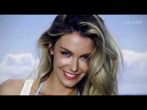 Xxx Mp4 Top 10 Most Beautiful Miss Universe Winners 1952 2015 John Legend Beyonce 3gp Sex