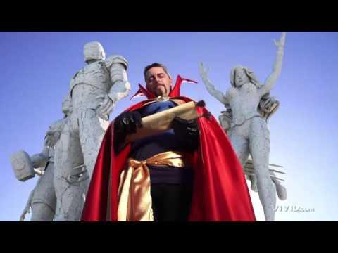 Xxx Mp4 Vivid's Avengers Vs X Men XXX An Axel Braun Parody 3gp Sex