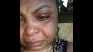 #Shekinah news! Reality TV  star posts and deletes a selfie and message asking fans to pray for her!