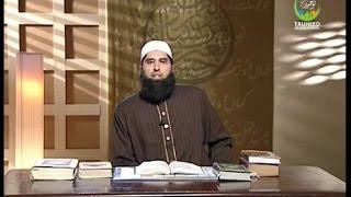 Junaid Jamshed - Husn e Salook