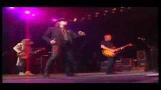Udo Lindenberg - Die Heizer kommen & Rock'n Roller 1990