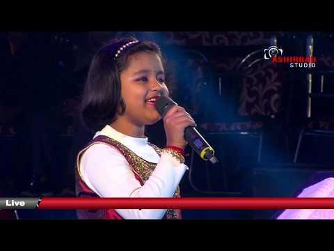 Xxx Mp4 Tune O Rangile Kudrat Old Is Gold Cute Little Girl Ankita Singing 3gp Sex
