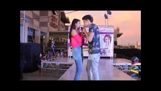 No Erase - Live Perfomance in Iloilo