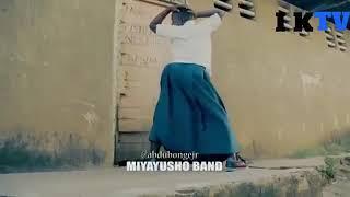 Tazama wanafunzi wa sekondari ni balaa!!!