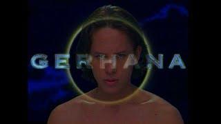 GERHANA - Episode 1