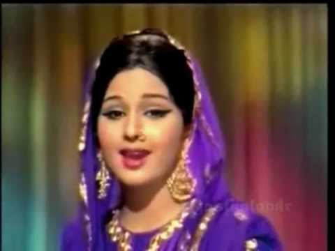 Xxx Mp4 Jane Kyon Log Mohabbat Kiya Karte Hai Lata Anand Bakshi L P Mehboob Ki Mehandi 1971 A Tribute 3gp Sex