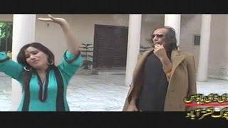 Sahiba Noor, Shehzadi, Jahangir Khan - Pashto Movie Songs And Dance - Saeed Hits Volume 3
