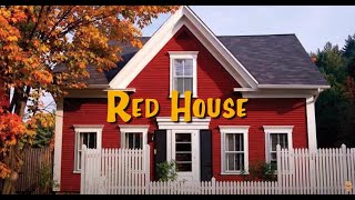 The Red House - Season 1 (Uncensored)
