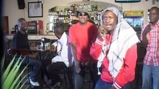 Panganga - Mamba and Abdi