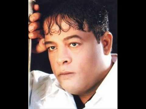 Ena Mouch Ena Abd El Baset Hamouda