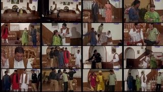 Kuch Na Kahoo - Pakistani Punjab Stage Drama Full