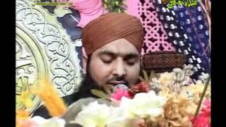 Sallu Alaihi Wa Aalihi by Asif Chishti