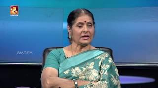 Kathayallithu Jeevitham | Balachandran & Anitha Case | Episode #03 | 31st May 2018