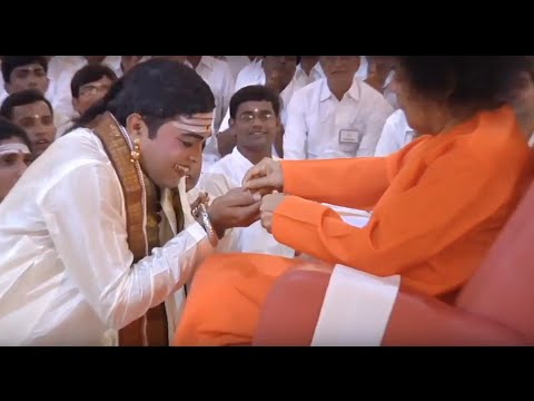 Xxx Mp4 Materializations Of Sathya Sai Baba 3gp Sex