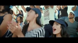 [Dominican Republic Movies] LOS FABULOSOS MA MEJORES Trailer (2016)