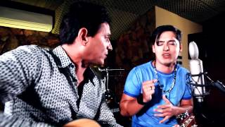 Clipe Yago & Juliano