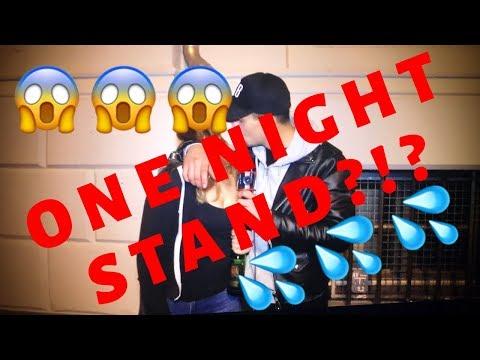 Xxx Mp4 ONE NIGHT STAND STREET INTERVIEWS BRAUNSCHWEIG NIGHT EDITION 3gp Sex
