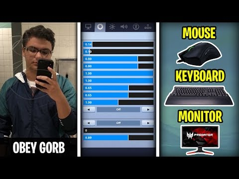 Xxx Mp4 Obey Gorb Fortnite Settings Keybinds Peripherals 3gp Sex