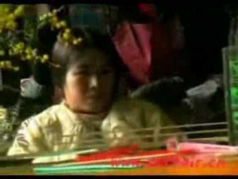 Xiaoshu video No.074