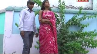 Teen Din Bhaile Na Gawanwa | Superhit भोजपुरी Songs New | Deelip Rohtashi