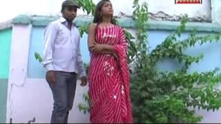 Teen Din Bhaile Na Gawanwa | Bhojpuri New Hot Song | Deelip Rohtashi
