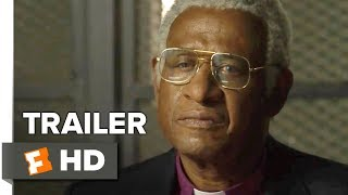 The Forgiven Trailer #1 | Movieclips Trailers