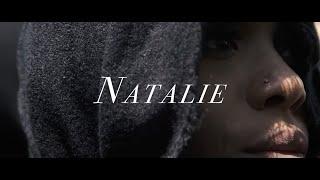 Bruno Mars  Natalie Music Video