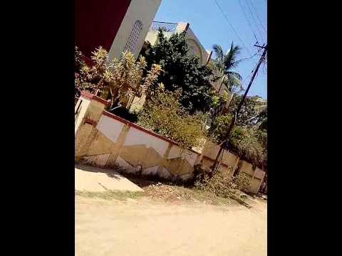 Xxx Mp4 Chennai Aunty 3gp Sex