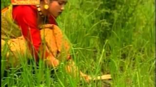 Rami Bourani Part 1 (Visit GarhwaliTube.tk)