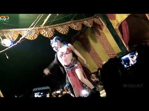 Xxx Mp4 China Ke Mal Bar Xxx Hot Dance 3gp Sex